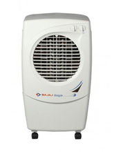 Bajaj PX 97 TORQUE Air Cooler (White)