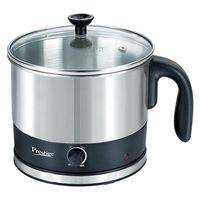 Prestige PMC 1.0 Multi Cooker
