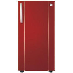 Godrej Direct Cool Refrigerator GDN 185 C 173L Neo,  red