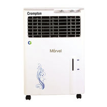Crompton Greaves Marvel 20L Personal Cooler,  white