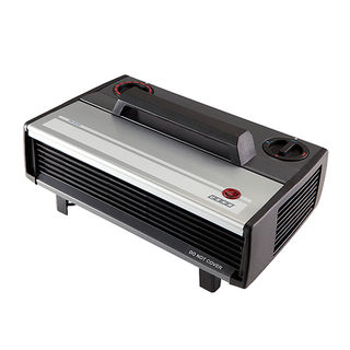 Usha 812 T HEAT CONVECTOR THERMO (ISI), multicolor