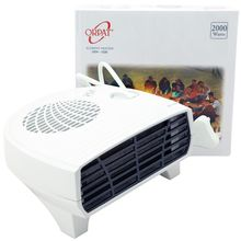 Orpat Element Heater OEH-1220, standard-white