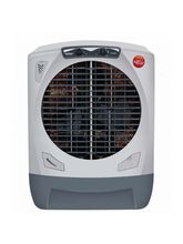 Maharaja Whiteline Rambo Air Cooler, multicolor