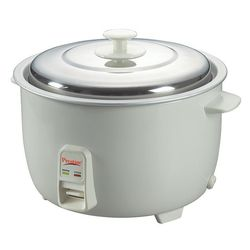 Prestige PRWO 4.2-2 Delight Electric Rice Cooker
