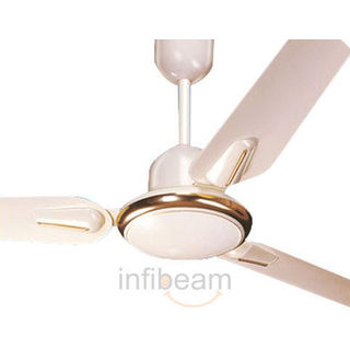 Bajaj Grace Gold DX 3 Blade (900mm) Ceiling Fan