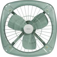 Havells Ventil Air Exhaust Fan DSP 230 Mm, multicolor