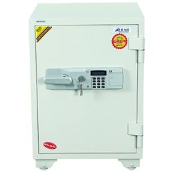 Ozone Guardian Data 750 Oes-Ds-750 Fireproof Safe