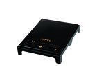 SURYA INDUCTION COOKTOP INDI COOK -PR