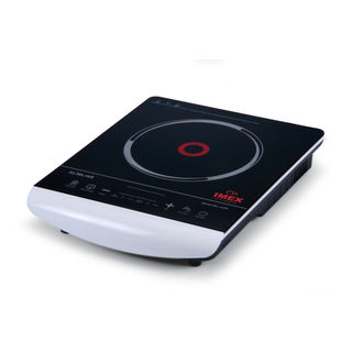 Imex-Slimline-ICP5-2000W-Induction-Cooktop