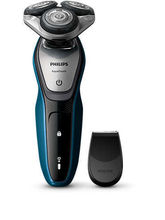 Philips S5420/06 AquaTouch Shaver