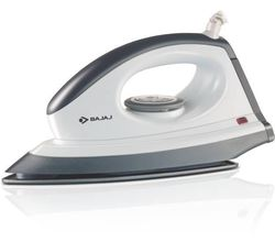 Bajaj Majesty DX8 1000W Dry Iron