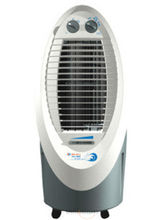 Bajaj PC 2012 Tower Cooler (Multicolor)