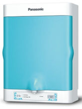 Panasonic TK-CS50 Uv Water Purifier