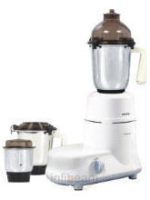 Havells Marathon 750W Mixer (White)