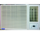 Blue star 3W18LC/GA 1.5 Ton 3 Star Window Ac (Copper White)