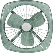 Havells Ventil Air Exhaust Fan DSP 300 Mm, multicolor