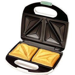 Philips HD2393/99 Sandwich Maker