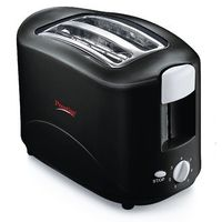 Prestige PPTPD 1.0 Pop up Toaster