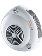 Bajaj RX11 Room Heater (Multicolor)