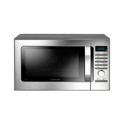 Samsung 28Litre Convection Microwave Oven MC287TVTCSQ/TL, multicolor