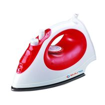 Bajaj Majesty MX 15 Steam Iron