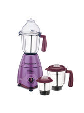 Morphy Richards Icon Royal Orchid 600W Mixer Grinder