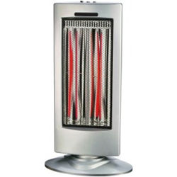 Ovastar Owrh-3030 Carbon Heater, multicolor