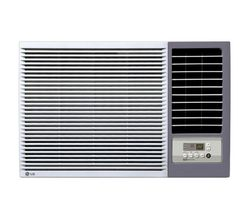 LG LWA5CS5A 1.5 Ton 5 Star Window AC
