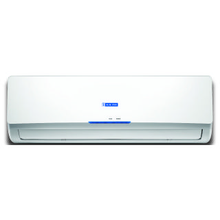 Blue Star 3HW18FAX / 3HW18FATX 1.5 Ton 3 Star Split Air Conditioner