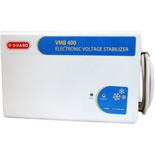 V Guard VMB 400 Voltage Stabilizer
