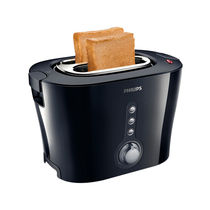 Philips HD2630/20 Toaster