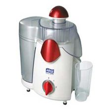 Arise Juicer Extractor GTM-8105A, multicolor