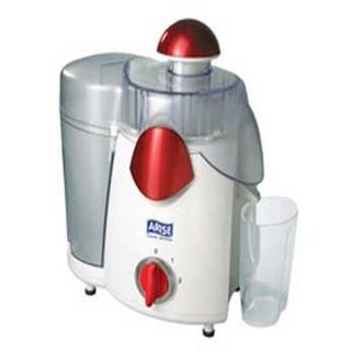 Arise Juicer Extractor GTM-8105A (Multicolor)