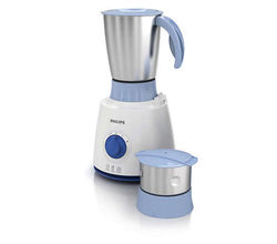 Philips HL7600/04 Daily Collection 2 JAR MIXER Grinder