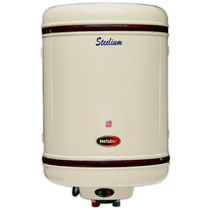 HotStar Water Heater Plastic Body Tank 50 Ltr, multicolor