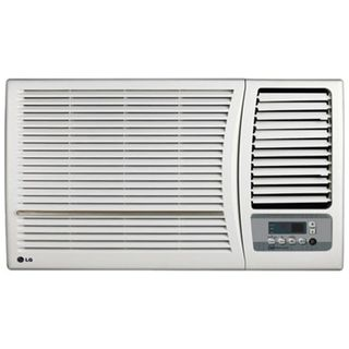 LG LWA5GW3 1.5 Ton 3 Star Window Air Conditioner