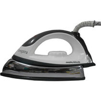 Morphy Richards Inspira Iron,  black