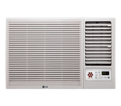 LG 1.5 Ton LWA5CT3A 3 Star Window Ac