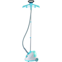 Ovastar Garment Steamer Owgs- 1860, multicolor