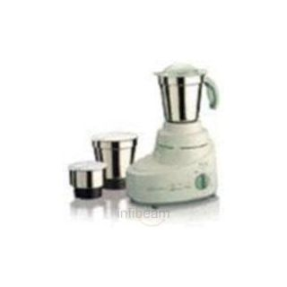 Philips HL 1606/04 500W Mixer Grinder