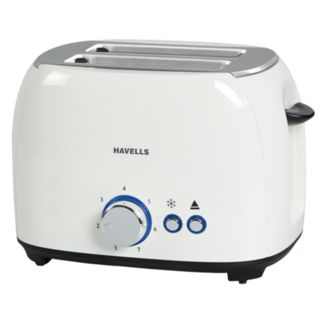 Havells Toastio 800W Pop Up Toaster