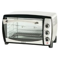 Havells 18 Ltr Electric Oven 18 RSS, multicolor
