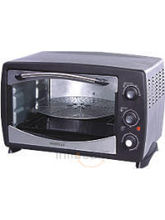 Havells 24RPSS Oven Toaster Grill (Grey)