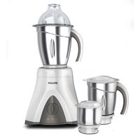 Philips HL7750/00 Mixer Grinder