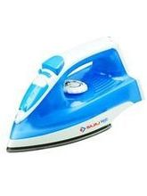Bajaj Majesty MX4 1250 W Steam Iron