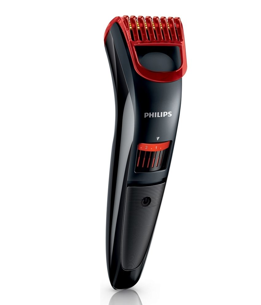 beard trimmer on tv philips 9000 laser beard trimmer as seen on tv youtube as seen on tv 4pc. Black Bedroom Furniture Sets. Home Design Ideas