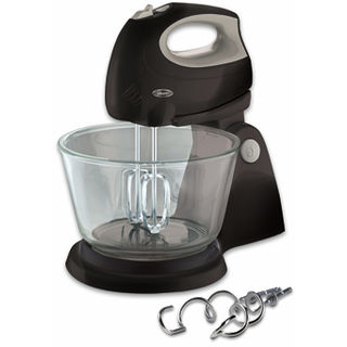 Oster 2611 250W Stand Mixer