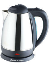 Bajaj Majesty KTX 15 1.7 l Kettle (Multicolor)
