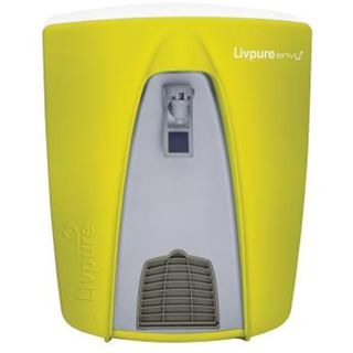 Livpure-Touch-Plus-RO-UV-UF-8.5L-Water-Purifier
