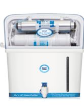 Kent Ultra Storage Water Purifier
